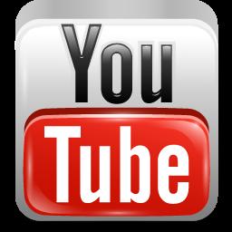 Siga-nos no YouTube