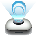 Internal Drive icon