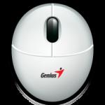 Mouse genius Icon