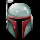 Layer 14 icon