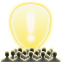 Flash Mobs icon