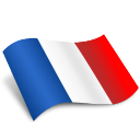 France icon