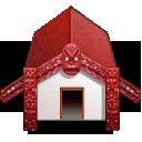 Marae icon