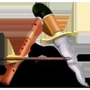 Tool Application icon
