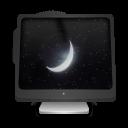 Sleeping Computer icon
